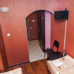 Мини-Отель Миллениум в Центре Номер Эконом с 2 отдельными кроватями фото 6