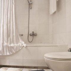 Hotel Ilissos 4* Стандартный номер с различными типами кроватей фото 3