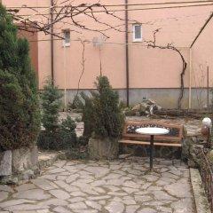 Гостиница Vilni Kimnaty