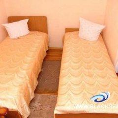 Гостиница Guest House Nika Стандартный номер с различными типами кроватей (общая ванная комната) фото 8