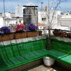 Отель Casa Colori Конверсано бассейн
