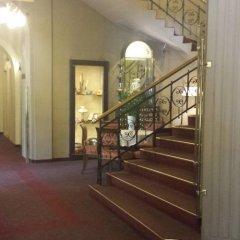 Hotel Polonia интерьер отеля фото 2