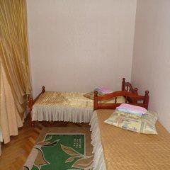Hotel Sport Кровать в общем номере двухъярусные кровати фото 2