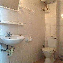 Don Hien 2 Hotel 2* Улучшенный номер с различными типами кроватей фото 5