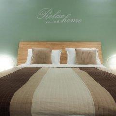 Отель Home Apart Sofia комната для гостей
