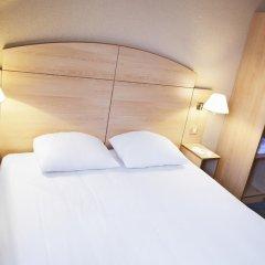 Campanile Hotel Brussel / Bruxelles - Vilvoorde 3* Стандартный номер с различными типами кроватей фото 3