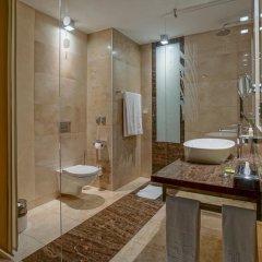 IBB Andersia Hotel ванная фото 2