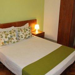 Hotel Poveira Стандартный номер с различными типами кроватей фото 8