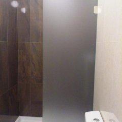 Отель Clérigos Ville Porto Rooms ванная фото 2