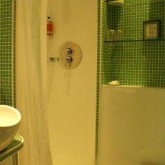 Harlingford Hotel 3* Стандартный номер с различными типами кроватей фото 4
