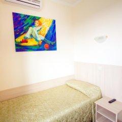 Гостиница Арт-Ульяновск 3* Стандартный номер с различными типами кроватей