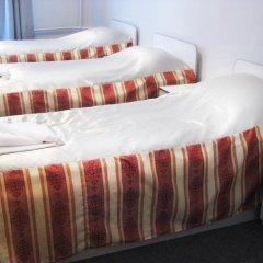 Мини отель Милерон Номер категории Эконом фото 4