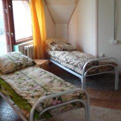 Гостиница Hostel Sssr в Иваново 1 отзыв об отеле, цены и фото номеров - забронировать гостиницу Hostel Sssr онлайн комната для гостей фото 3