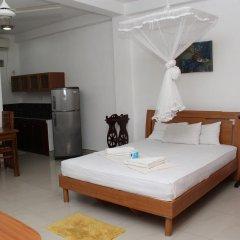Отель Shanith Guesthouse 2* Номер Делюкс с различными типами кроватей фото 13