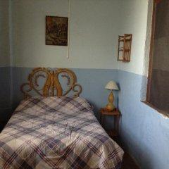Отель Hostal don Felipe Мексика, Гвадалахара - отзывы, цены и фото номеров - забронировать отель Hostal don Felipe онлайн комната для гостей фото 3