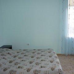 Гостиница МаркоПолоСочи в Сочи отзывы, цены и фото номеров - забронировать гостиницу МаркоПолоСочи онлайн комната для гостей фото 3