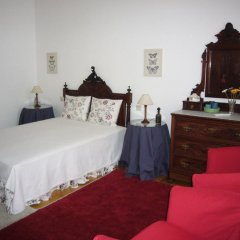 Отель Casa do Crato удобства в номере
