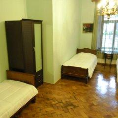 Отель Elena Hostel Грузия, Тбилиси - 2 отзыва об отеле, цены и фото номеров - забронировать отель Elena Hostel онлайн детские мероприятия