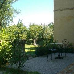 Отель I Ciliegi Италия, Озимо - отзывы, цены и фото номеров - забронировать отель I Ciliegi онлайн детские мероприятия фото 2