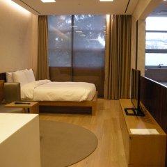 Отель Mayfield Suites комната для гостей фото 2