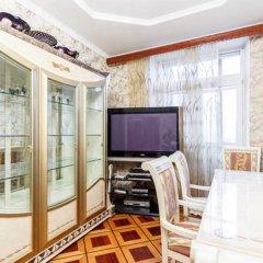 Апартаменты Арбат-Апарт комната для гостей фото 4