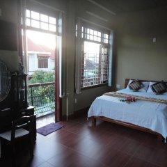 Отель Homestay Countryside 2* Номер категории Эконом с различными типами кроватей фото 2