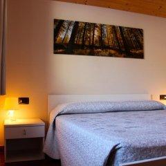 Отель Case Appartamenti Vacanze Da Cien Сен-Кристоф комната для гостей фото 5