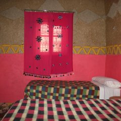 Отель Khasbah Casa Khamlia Марокко, Мерзуга - отзывы, цены и фото номеров - забронировать отель Khasbah Casa Khamlia онлайн сауна