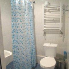 Отель Guest House Artemi ванная