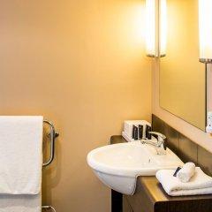 Bolton Hotel 4* Студия с различными типами кроватей фото 14