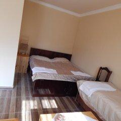 Отель Arami House Армения, Дилижан - отзывы, цены и фото номеров - забронировать отель Arami House онлайн комната для гостей фото 4