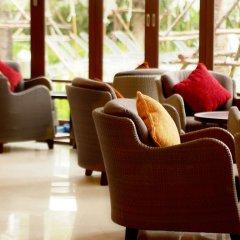 Отель ibis Phuket Patong интерьер отеля фото 3