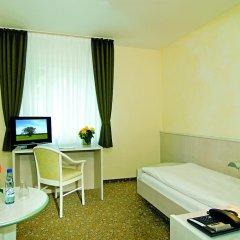 Hotel Fallersleber Spieker удобства в номере