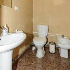 Отель Guest House Va Bene Кровать в женском общем номере фото 12