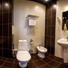 Гостиница Метелица ванная
