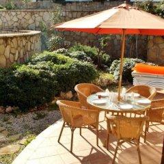 Augustus Village Турция, Денизяка - отзывы, цены и фото номеров - забронировать отель Augustus Village онлайн фото 8