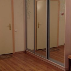Апартаменты Adrimi Apartment II удобства в номере фото 2