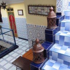 Отель Sindi Sud Марокко, Марракеш - отзывы, цены и фото номеров - забронировать отель Sindi Sud онлайн сауна