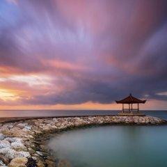 Отель Ibis Styles Bali Benoa фото 4