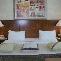 Гостиница Петр I 5* Стандартный номер с различными типами кроватей фото 16