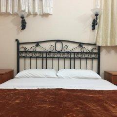 Side Hotel 5* Номер категории Эконом с различными типами кроватей