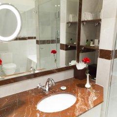 Отель Rubens At The Palace 5* Представительский люкс с различными типами кроватей фото 5