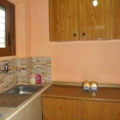 Отель Guest House City Shkodra Албания, Шкодер - отзывы, цены и фото номеров - забронировать отель Guest House City Shkodra онлайн в номере