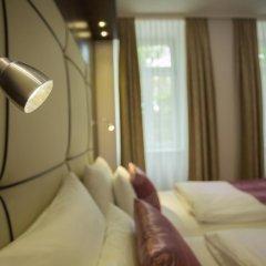 Отель Best Western Plus Arcadia 4* Классический номер фото 5
