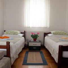 Апартаменты Apartment Urbana Vila комната для гостей фото 3