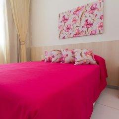 Отель Pousada Marie Claire Flats комната для гостей фото 5