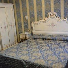 Hotel Belle Arti комната для гостей фото 4