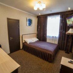 Отель Izum комната для гостей