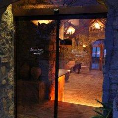 Aqua Boss Hotel Турция, Эджеабат - отзывы, цены и фото номеров - забронировать отель Aqua Boss Hotel онлайн спа фото 2