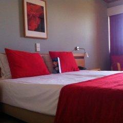 Rocamar Exclusive Hotel & Spa - Adults Only 4* Номер категории Эконом с различными типами кроватей фото 5